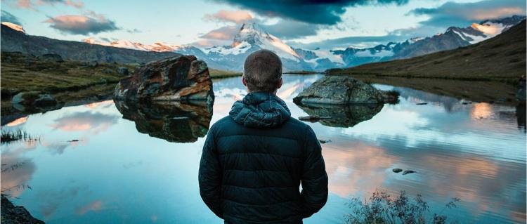Das Jahr 2018 liegt noch vor uns – und stellt neue Herausforderungen an B2B-Marketeers