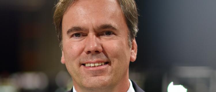 """Still-Manager Jens Dwenger: """"Anstatt IT-Tickets zu ziehen, befähigen wir das Marketing, autonom zu agieren"""""""