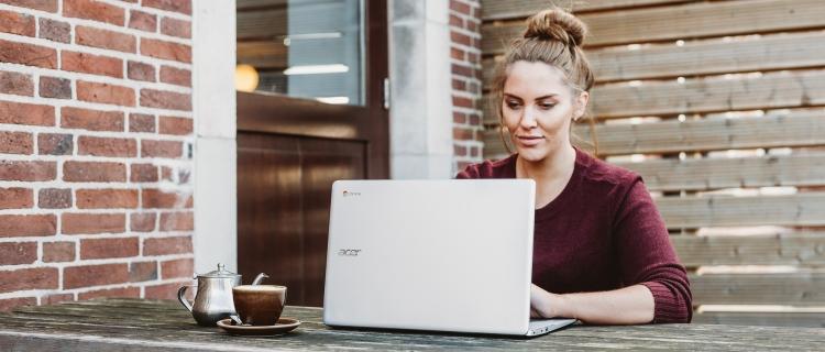 Onlinerecruiting B2B