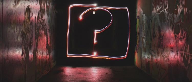 Drei Fragen Frank Plümer Blockchain