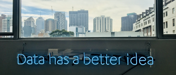KI AI B2B-Marketing Tina Nord lernen wie maschinen