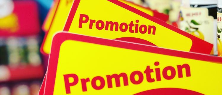Promotion ist für Ihr Unternehmensvideo wichtig