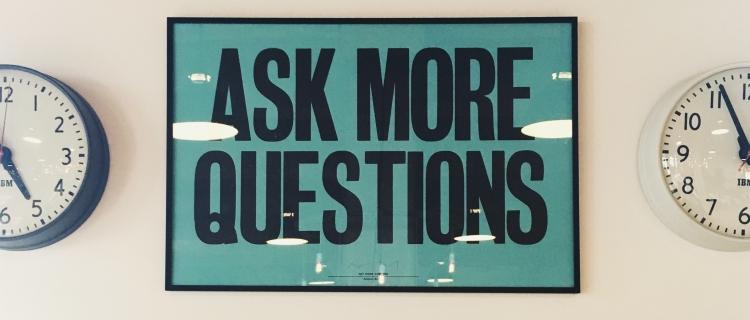 Was machen erfolgreiche Marketers besser als ihre erfolglosen Kollegen? Die COMA[E]-Studie ist genau dieser Frage nachgegangen.