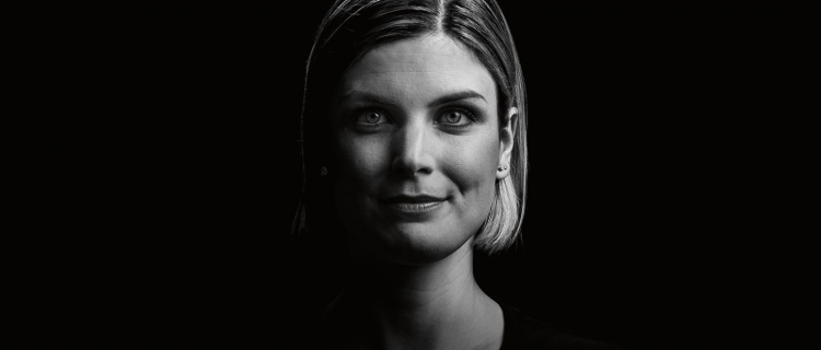 Kristin Straubinger