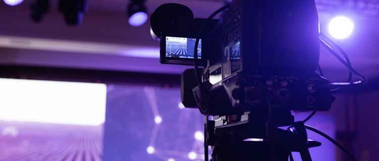 Unternehmensvideo White Paper