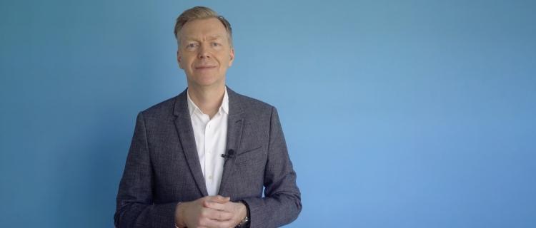 Frank Plümer PLÜCOM