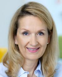 Martina Fuchs-Auer
