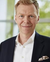 Frank Plümer plümercommunications PR B2B Marketing