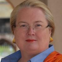 """Andrea Ahlemeyer-Stubbe, Director Strategical Analytics HackerAgency: """"Neue Regelungen der Datenschutz-Grundverordnung nicht unterschätzen"""""""