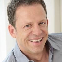 """Arne Flick, Geschäftsführer repeatmobile: """"Lernen individuell konfigurieren und Lernerfolg direkt sehen"""""""