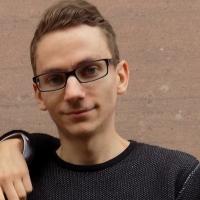 """Matthias Müller: Mit Lebensmittel-Technologie-Cross-over """"in Zukunft noch mehr User begeistern"""""""