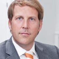 Datenschutzexperte Dr. Carsten Ulbricht