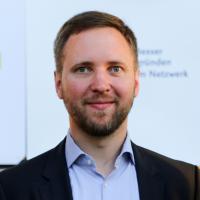 """Inspirient-Chef Dr. Georg Wittenburg: """"Verarbeitungsketten vollautomatisiert abbilden"""""""