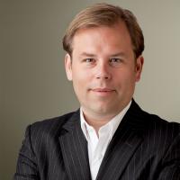 """Dwight Cribb, Chef der gleichnamigen Hamburger Personalberatung: """"Die Marketingabteilung kann beim digitalen Wandel eine entscheidende Rolle einnehmen"""""""