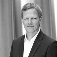 "Henrik Schapp, Head of Marketing & Community Services beegy, warnt vor ""zu heterogenen Systemen"""