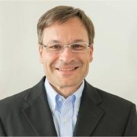 Hans-Joachim Jauch, Geschäftsführer der CALVENDO Verlag GmbH