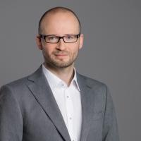 """Michael A. Kappler, Geschäftsführer Beaconinside: """"Zusatzservices und weiterführende Informationen"""