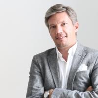 """Michael von Roeder macht """"Prozesse digital verwertbar"""