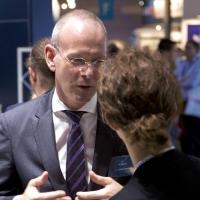Dr. Ulrich Clemens
