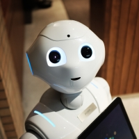 B2B Marketing Robotics Automation PR