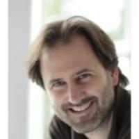 Christoph Schmitz 3eins