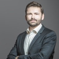 Datenschutzexperte Dr. Thomas Schwenke aus Berlin