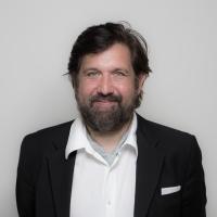 """Michael Schiessl, Geschäftsführer eye square: """"Kanalwahl verstehen und Bewertungen für neue Potenziale aufsetzen"""""""