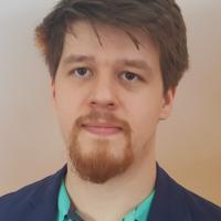 Raphael Wittgruber von Since Idea Games