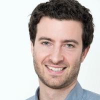 Anwalt David Oberbeck, Partner bei der Datenschutzkanzlei Herting Oberbeck