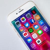 Social Media B2B Marleting Trends