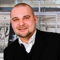 Sebastian Weinert, Online-Marketing-Manager bei Lead Inspector