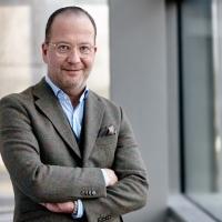 """Patrick Tapp, Präsident des Deutschen Dialogmarketing Verbands: """"Kundendatenbestände hinterfragen und auf Rechtssicherheit prüfen"""""""