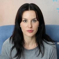 Tina Kolly