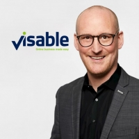 Carsten Brandt Visable