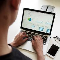 Daten messen anaylsieren Trends 2020