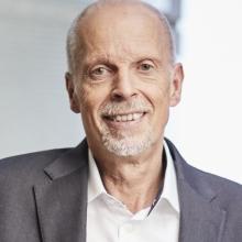 Hans-George Häusel Neuromarketing