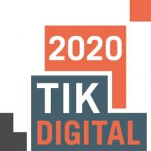 bvik TIK DIGITAL 2020