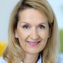 Vom Product Leader zum Thought Leader