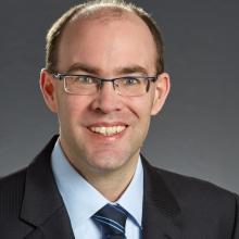 """TAKKT-Manager Peter Bruhn: """"Voneinander lernen, indem wir uns vernetzen"""""""