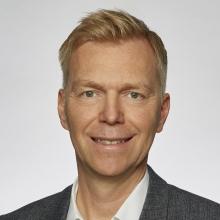 TONNO DIGITALE Newsletter PLÜCOM  Frank Plümer