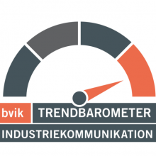 bvik Trendbarometer 2020 Trends