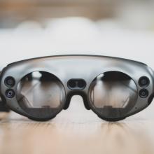 VR AR B2B-Marketing Qualität Unterschiede