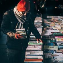 Aus der Masse an Content hervorzustechen, ist für Unternehmen nicht einfach. Content Discovery Plattformen helfen