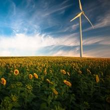 E-world Marketingumfrage 2018 deckt kommunikative Herausforderungen von Energieunternehmen auf