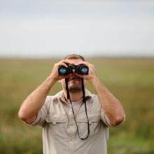"""Mit Content Discovery """"finden"""" Leser interessante Inhalte, nach denen sie gar nicht gesucht haben – mittels Empfehlungen"""