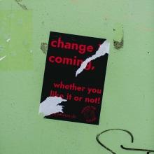 B2B Kommunikation im Wandel