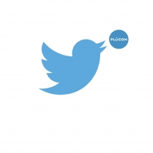 Twitter PLÜCOM B2B-Marketing