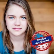 """Carolin Desirée Töpfer, digitalisierung-jetzt.de: """"Es existieren Wege, um eine Daten-Strategie inklusive IT-Infrastruktur Schritt für Schritt zu implementieren"""""""