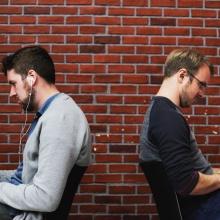 Mit Silo-Denken kommen Unternehmen nicht weiter – Zusammenarbeit und die Fokussierung auf den Kunden sind gefordert